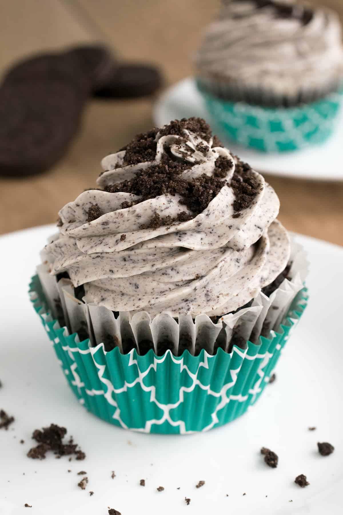 Best Vanilla Cupcake Recipe Using Cake Mix
