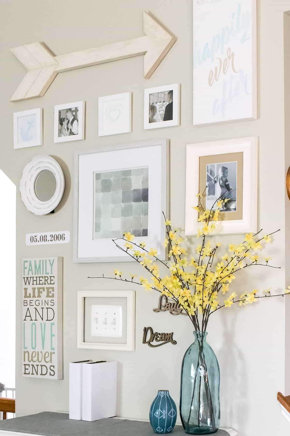 Kitchen Wall Art Diy Free Printables