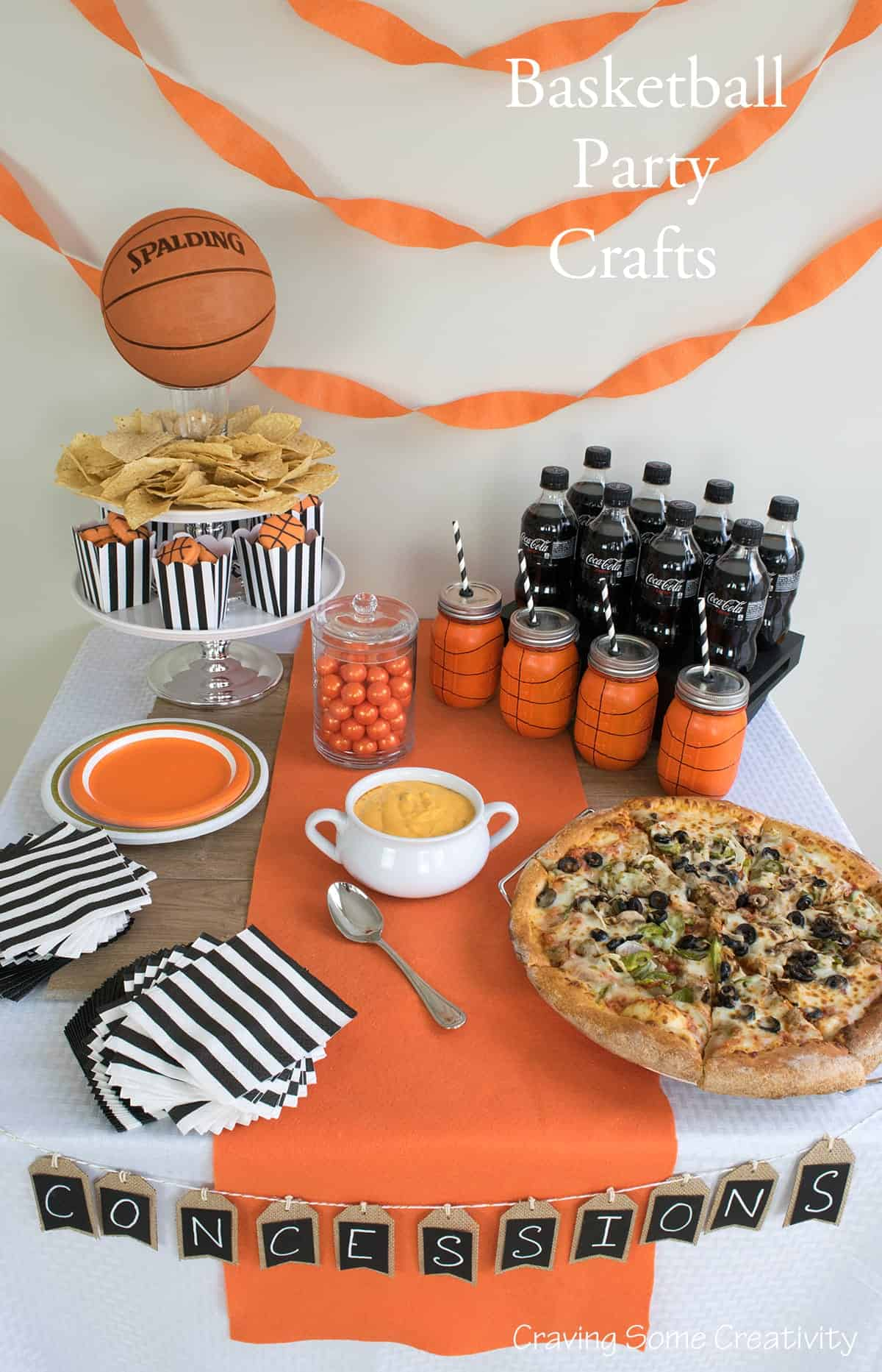 DIY-Basketball-Party-Crafts