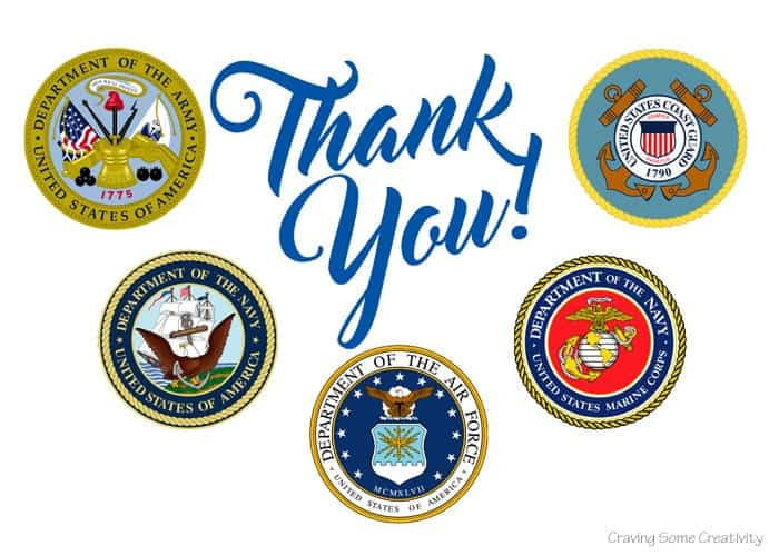 Thank-You-to-Our-Military-Sponsors-Flag