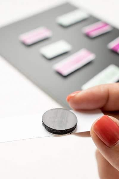 Magnetic-Strip-for-Chore-Chart-Rewards