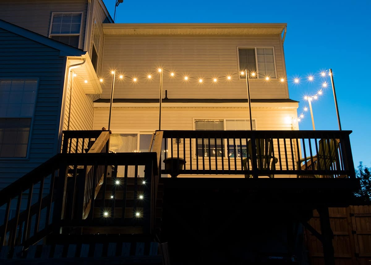 String-lights-on-a-Deck