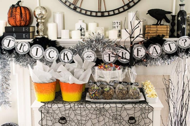 halloween-party-feature-image