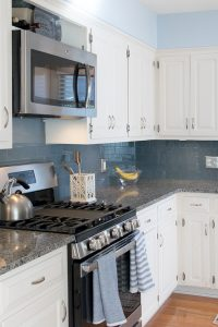 peel-and-stick-backsplash-around-sink-Kitchen-Aspect-Tile-Storm-Cloud