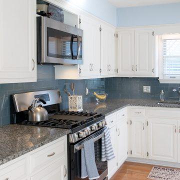 peel-and-stick-backsplash-around-sink-Kitchen-Aspect-Tile-Storm-Cloud