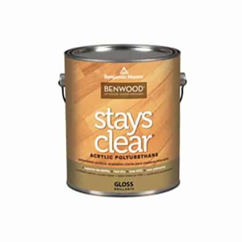 Benwood-Stays-Clear-Acrylic-Polyurethane--USA-Benjamin-Moore--Co-L-Sweets-1102494
