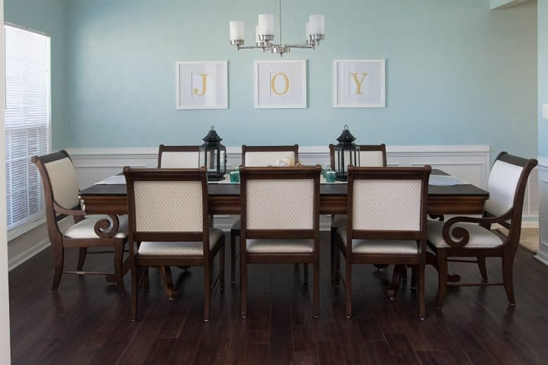 Dining-Room-Before-2