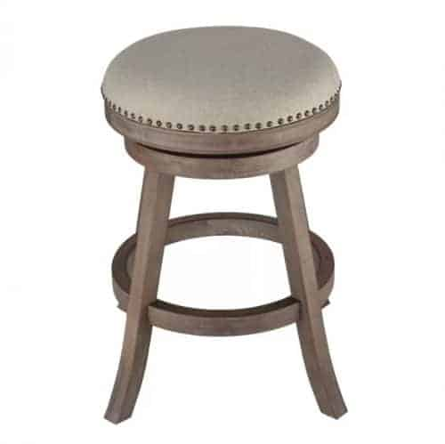 20 Bar Stools That Won't Break Your Wallet or Your Backside -